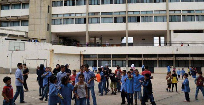 المدارس-في-لبنان